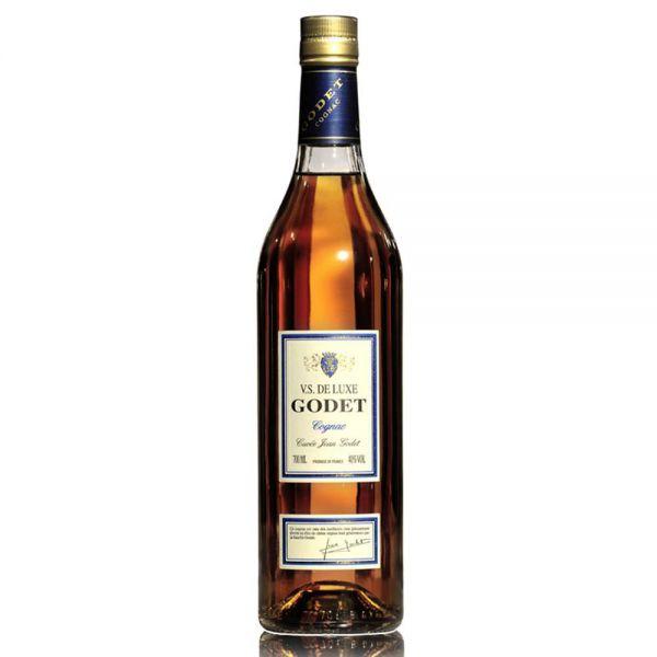 Godet Cognac Classique Cuvée