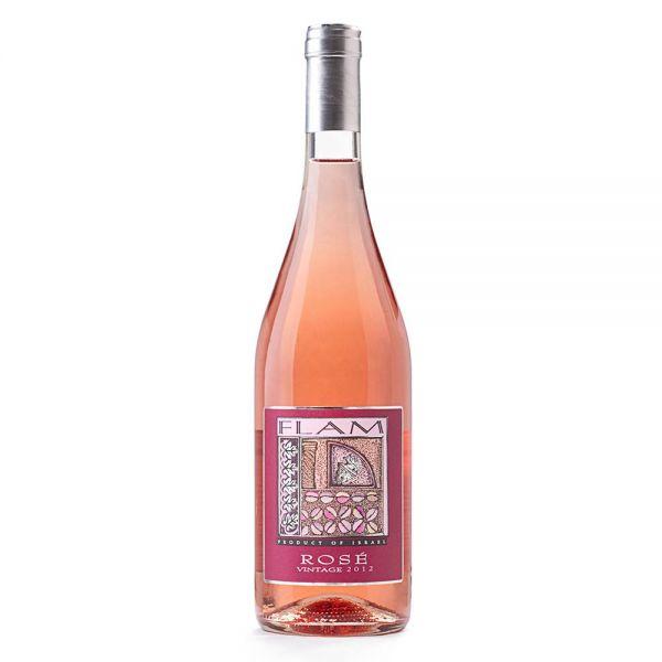 Flam Rosé