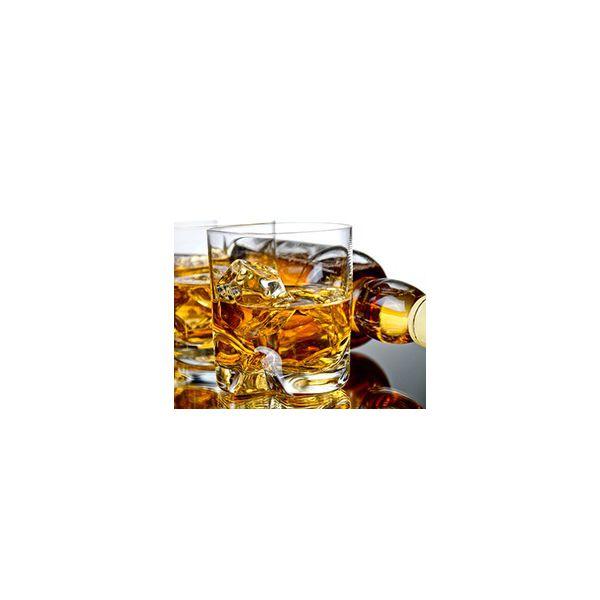 Dettling Kirsch Brandy Cuvee