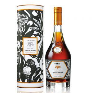 Godet Cognac Renaissancea